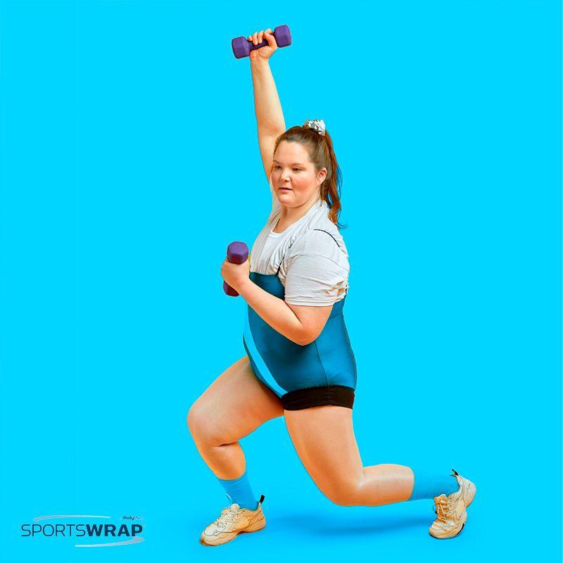 empezar a hacer deporte septiembre