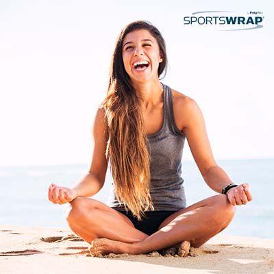 Preparación física cuerpo y mente